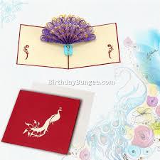 make birthday cards online best birthday resource gallery