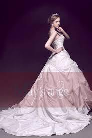 robe de mari e tours de mariée princesse sissi