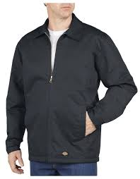 men s outerwear jackets free shipping over 75 dickies