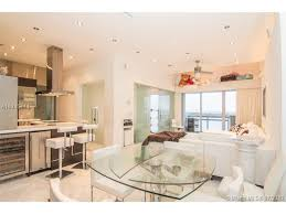 flamingo south beach unit 1522s condo for rent in south beach