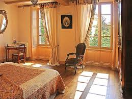 chambres d h es charente maritime chambre awesome chambres d hotes oleron 17 hd wallpaper images