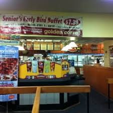 Golden Corral Buffet Prices For Adults by Golden Corral 52 Reviews Buffets 1591 S Randall Rd