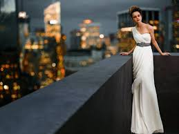 wedding dress new york wedding gowns in new york junoir bridesmaid dresses