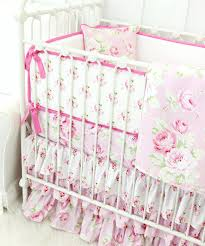 Shabby Chic Bedroom Ideas Target Articles With Shabby Chic Bedding Uk Only Tag Gorgeous Vintage