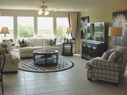 best paint for home interior 100 best home interior paint colors 100 interior home