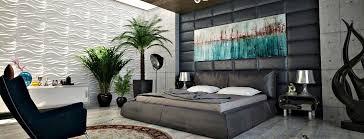 taille minimale chambre comment bien décorer votre chambre en fonction de la taille de