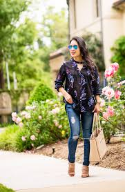 Ray Comfort Blog Mixing Boho And Comfort Cute U0026 Little Dallas Petite Fashion