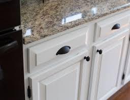may 2017 u0027s archives menards kitchen cabinets white kitchen