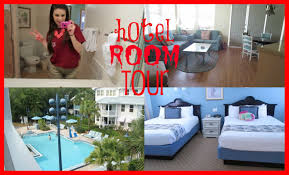 hotel room tour disneyworld old key west resort