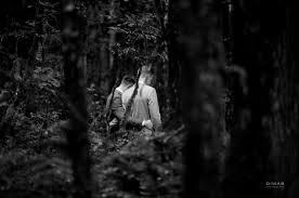 Wedding Photography Seattle Forget Wedding Photographers You Need Wedding Storytellers