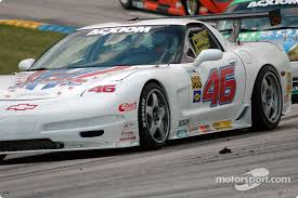 corvette mike 46 michael baughman racing corvette mike yeakle michael baughman
