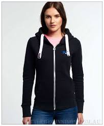discount superdry womens tops hoodies sale get new style