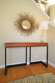 41 best entry foyer images on pinterest entry foyer home and