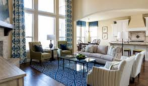 home and interiors arnold interiors award winning dallas interior designer