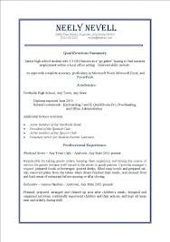 best resume for part time jobs near me part time resume exles krida info
