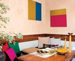 asian paints royale textured interior wall paints for home