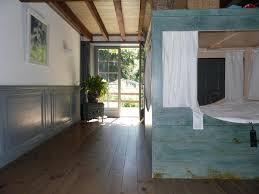 chambres d hotes puy de dome tralaigues puy de dôme auvergne immo gîtes chambres d hôtes à vendre