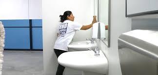 choosing best cleaning service u2013 99 shadows