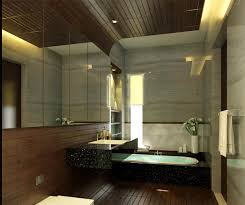 20 ways to get the best use of space in your bathroom freshome com