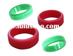 jewelry rubber rings images Rubber jewelry rings the best photo jewelry jpg