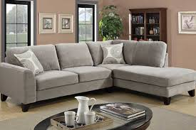 Oregon Sofa Bed Discount Furniture Mattress Store In Portland Or The Furniture