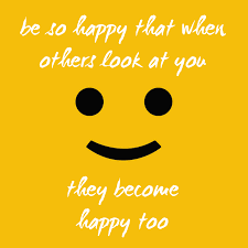 be so happy quote inspiring quotes and words in