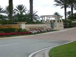 Mediterranean Style Homes For Sale In Florida - weston florida homes luxury mega mansions and estate waterfront