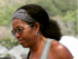 hairstyle ph michelle obama the new hair look and top hairstyles