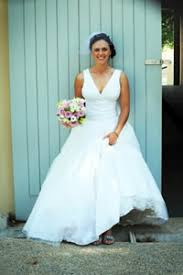 wedding dresses for larger colorado springs wedding gowns bridal gowns colorado springs