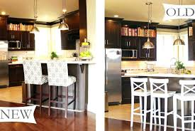 kitchen island chair island high chairs kitchen and table chair rustic bar stools counter