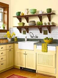 9 best yellow country kitchen images on pinterest kitchen yellow