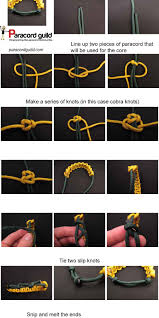 bracelet patterns with paracord images Adjustable paracord bracelet instructions paracord pinterest jpg
