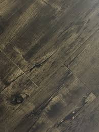 Laminate Flooring Contractor Laminate Flooring San Antonio Tx Floor Installation Contractor