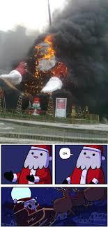 Santa Claus Meme - santa claus image gallery know your meme