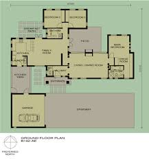 African House Plans Welcome To Inhouseplans Com The Houseplan Superstore