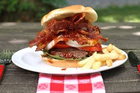 10 backyard burger nashville tn back yard burgers 15 reviews