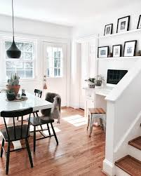 Dining Room Floor by Best 25 Multipurpose Dining Room Ideas On Pinterest Library