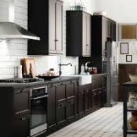 ikea kitchen furniture kitchen furniture ikea kitchen ideas