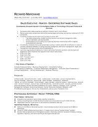 Customer Service Sales Cv Examples Sales On Resume Virtren Com