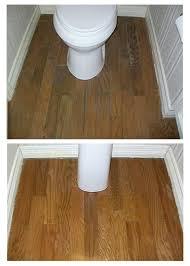 premier laminate flooring designer installer near houston tx
