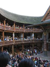 calling all shakespeare fans new service lets viewers watch globe