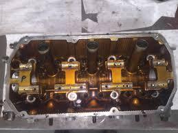 2002 montero sport 3 5l engine removal page 7 mitsubishi forum