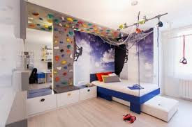 Bob Marley Wallpaper For Bedroom 35 Cool Teen Bedroom Ideas That Will Blow Your Mind