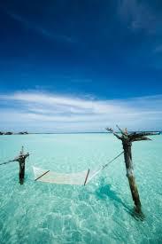 19 best gili islands images on pinterest bali lombok travel and