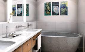 nyc bathroom design modern residential apartment bathroom interior design 200 eleventh