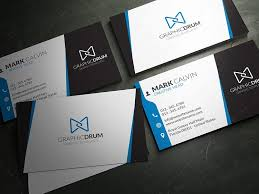 wordings print free business cards templates in conjunction with