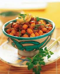 cuisine juive tunisienne les 9 meilleures images du tableau cuisine juive sepharade sur