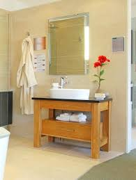 bathroom vanity with granite top home design ideas and pictures