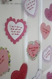 Valentine Bathroom Decor The Little Things That Show Love In A Big Way Driven By Decor