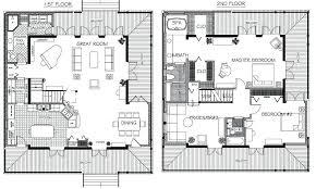 caribbean home plans caribbean house plans excellent inspiration ideas toberane me